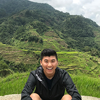 Freeman Asia Interns Blog About Life Abroad