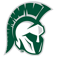 Illinois Wesleyan Unveils New Logos