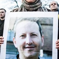 Students Advocate for Iranian Academic Sentenced to Death