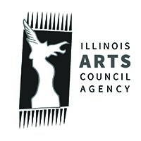 IWU Awarded Two Illinois Arts Council Agency Grants