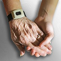Course in Gerontology and Palliative Care Developed with $150,000 Grant