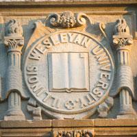 Illinois Wesleyan Announces 2019 Eckley Scholars