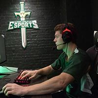 Esports Adds Fortnite Following Successful League of Legends Season