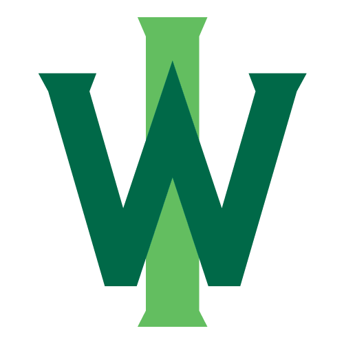 New Illinois Wesleyan App Connects Campus