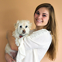Entrepreneurship Fellowship Winner Plans Luxury Pet Hotel