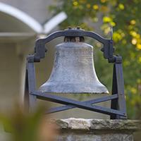 quad bell