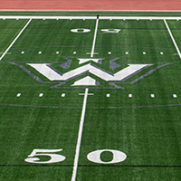 CCIW Postpones Fall Sports Competition