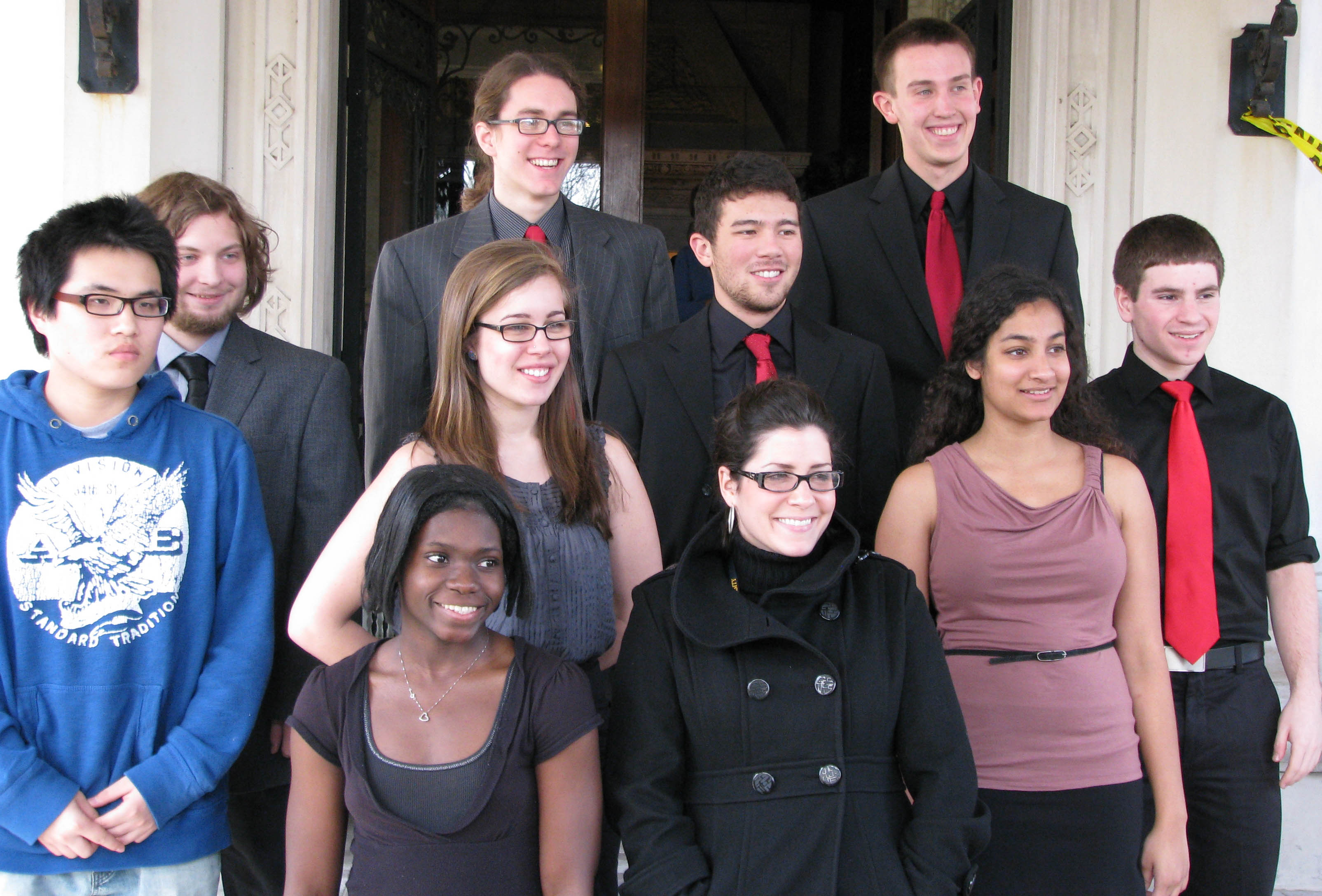 2011-ethics-team-members