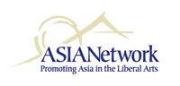 ASIANetwork