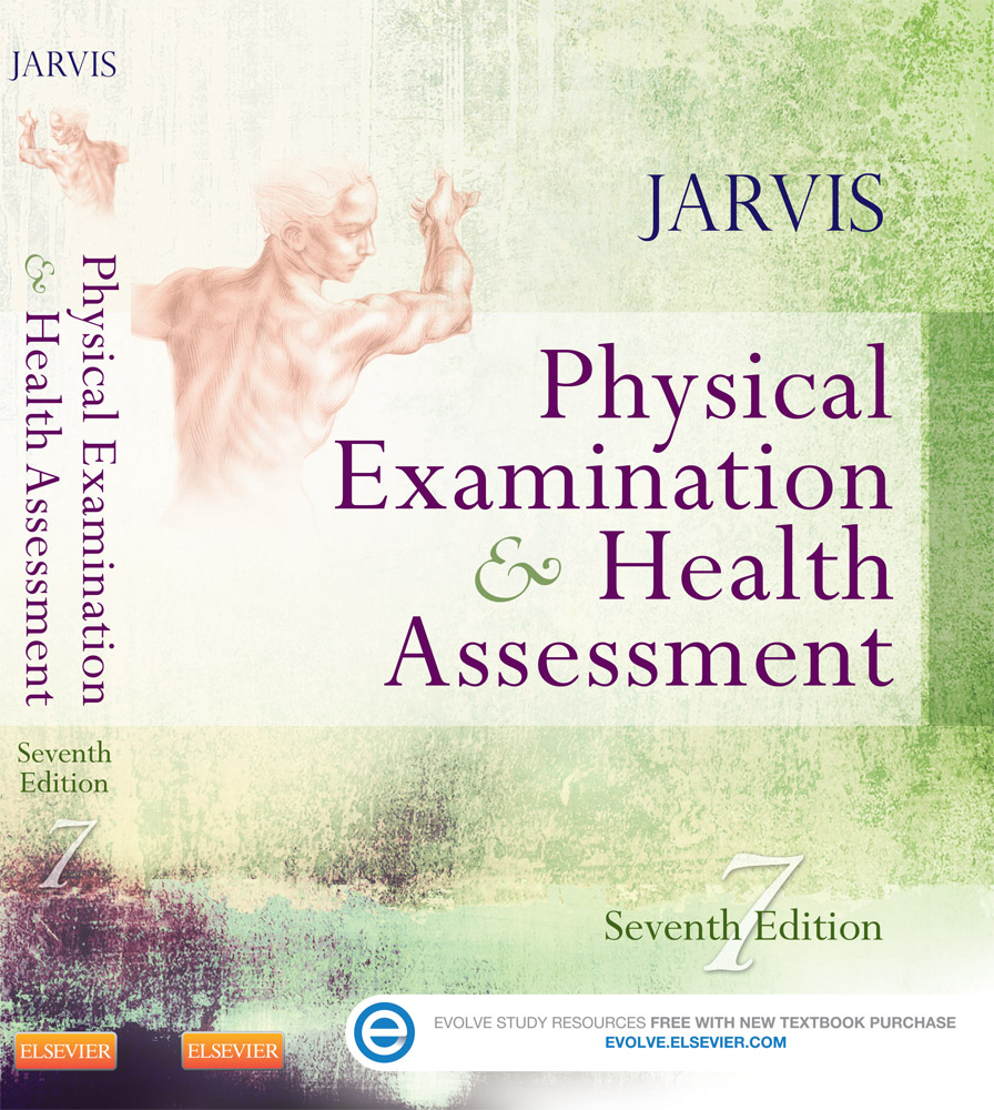 Jarvis book