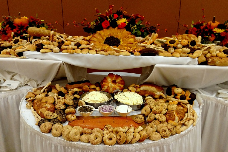Sodexo Catering