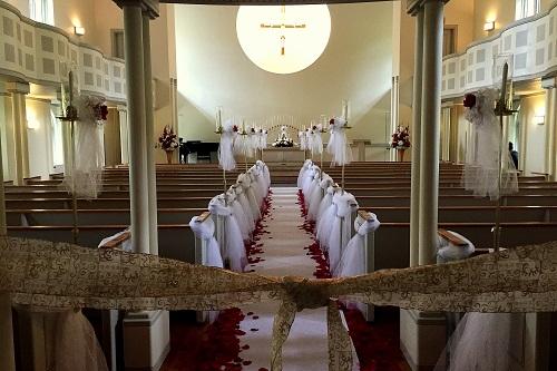 illinois wesleyan weddings